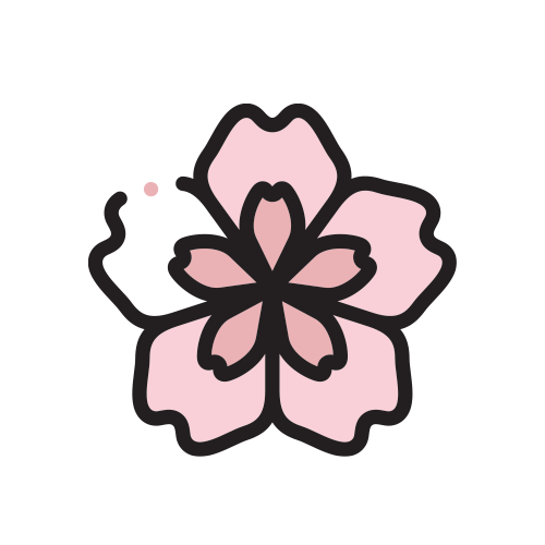 blossom package Bloom Small Business Services